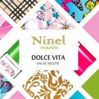 Ninel серия «DOLCE VITA»