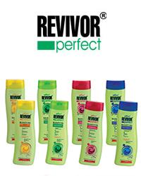 Косметическая линия «Revivor-Perfect»