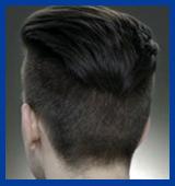 Уход и стайлинг для волос