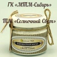 Косметика Сибири