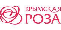 «Крымская роза»
