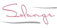 « Solange»