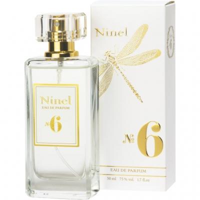 Ninel №6