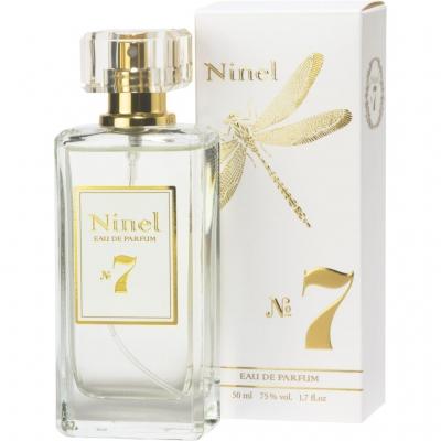 Ninel №7