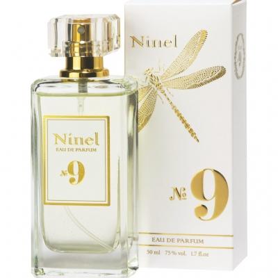 Ninel №9