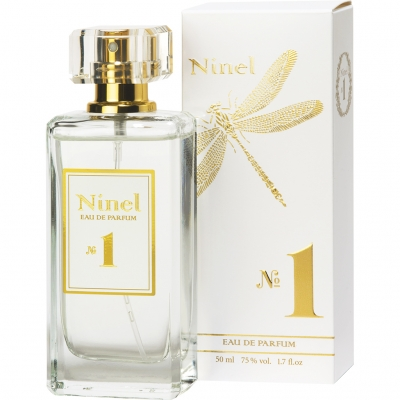 Ninel №1