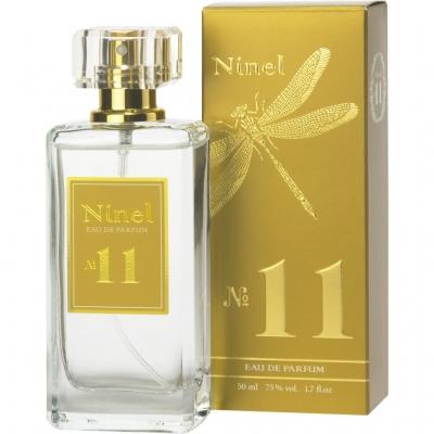 Ninеl №11