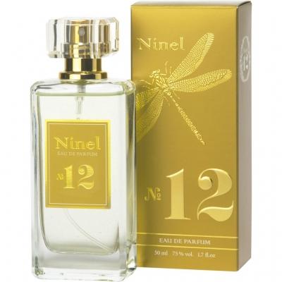 Ninеl №12