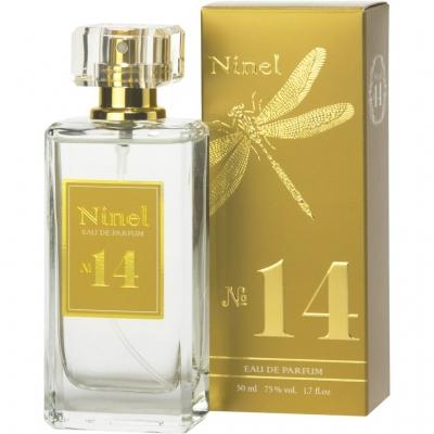 Ninеl №14