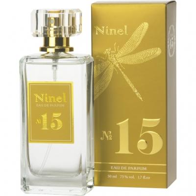 Ninеl №15