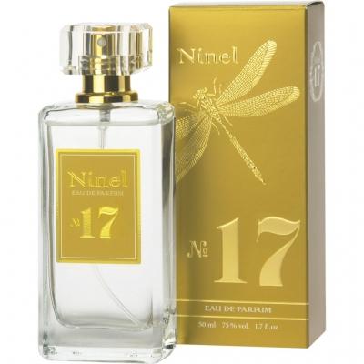 Ninеl №17