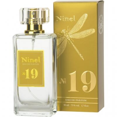 Ninеl №19