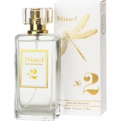 Ninel №2