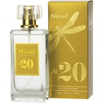 Ninеl №20