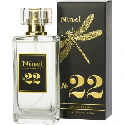Ninеl №22