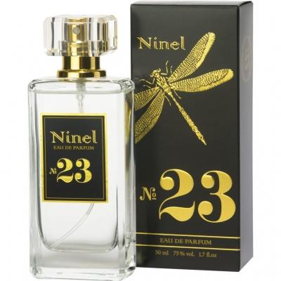 Ninеl №23