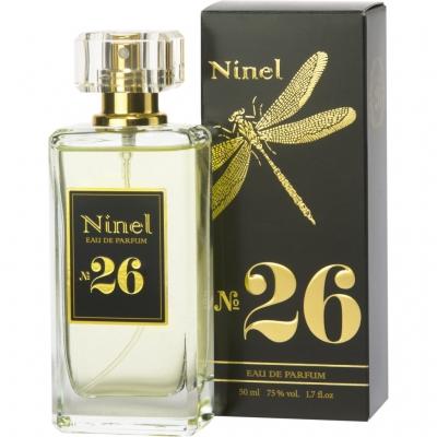 Ninеl №26
