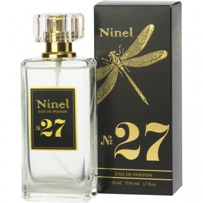 Ninеl №27