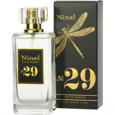 Ninеl №29