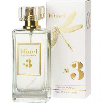 Ninel №3