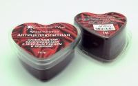 Антицеллюлитная крем-плитка «Шоколадная»