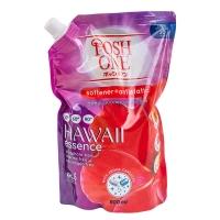 Кондиционер Posh One для белья Aroma capsule Гаваи
