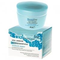 Крем ночной «Тройной эффект» для нормальной кожи