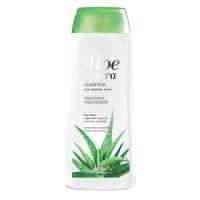 Шампунь для жирных волос «Ежедневное оздоровление»