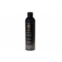 Кондиционер для сухих волос Nano Organic