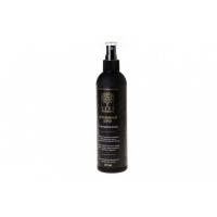 Интенсивный спрей от выпадения волос Nano Organic