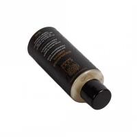 МИНИ Безсульфатный шампунь для окрашенных и поврежденных волос Nano Organic