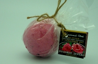 Бомбочки-афродизиаки «Розовое дерево»