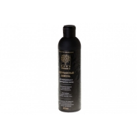 Безсульфатный шампунь для окрашенных и поврежденных волос Nano Organic