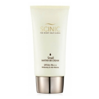 Scinic Snail Matrix BB Cream SPF 50+