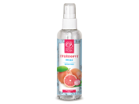 Грейпфрутовая вода