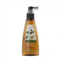 Спрей-тоник для идеального ухода за волосами Ромашка + липа, крапива, витамины Н, РР