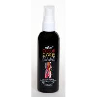 Масло-спрей Восстановление и Блеск окрашенных волос