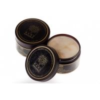 Nano Organic Ковошинг для мытья склонных к выпадению волос
