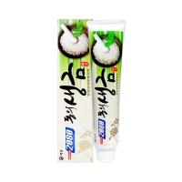 Зубная паста Dental Clinic 2080 Cheong-en-cha Травы и Биосоли