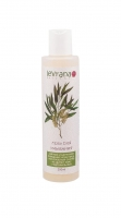 Levrana гидрофильный гель для умывания «Чайное дерево»