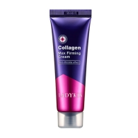 Крем для лица Ladykin Collagen Max Firming Cream