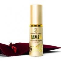 КРЕМ-БАЛЬЗАМ ТАМБА «НОЧНОЙ» Для ухода за кожей лица и шеи