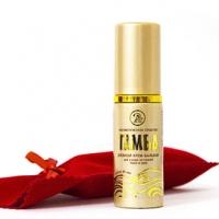 КРЕМ-БАЛЬЗАМ ТАМБА «ПОСЛЕ 30» Для ухода за кожей лица и шеи