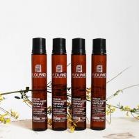 Филлер для волос Floland Premium Keratin