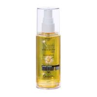 Спрей-сияние Масло арганы для всех типов волос