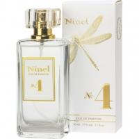 Ninel №4
