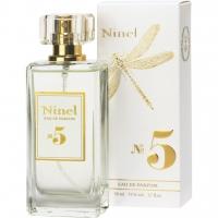 Ninel №5