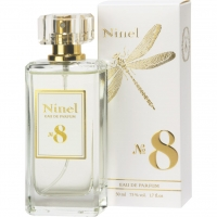 Ninel №8