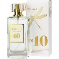 Ninеl №10