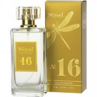 Ninеl №16